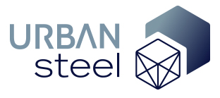 Financement corporate d'Urban Steel Group Tranche n°2 bis