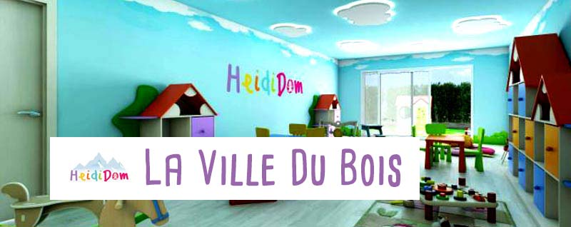 Illustration Heidi La-Ville-Du-Bois