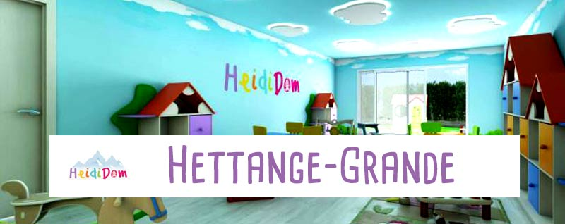 Illustration Heidi Hettange-Grande