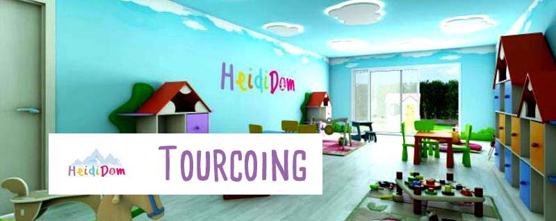 Illustration Heidi Tourcoing