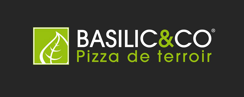 Illustration BASILIC & CO